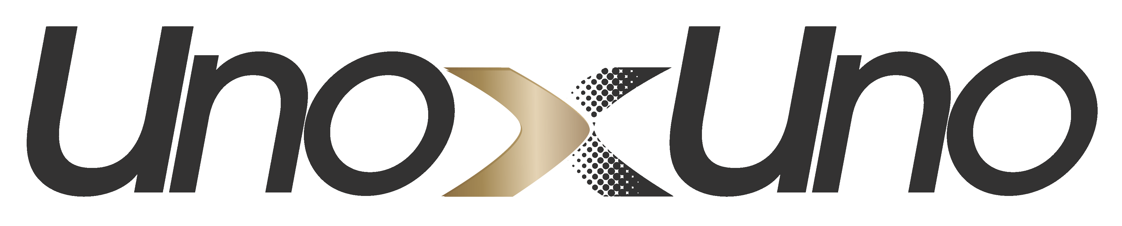 LOGO UNOXUNO DELUXE_Mesa de trabajo 1 copy