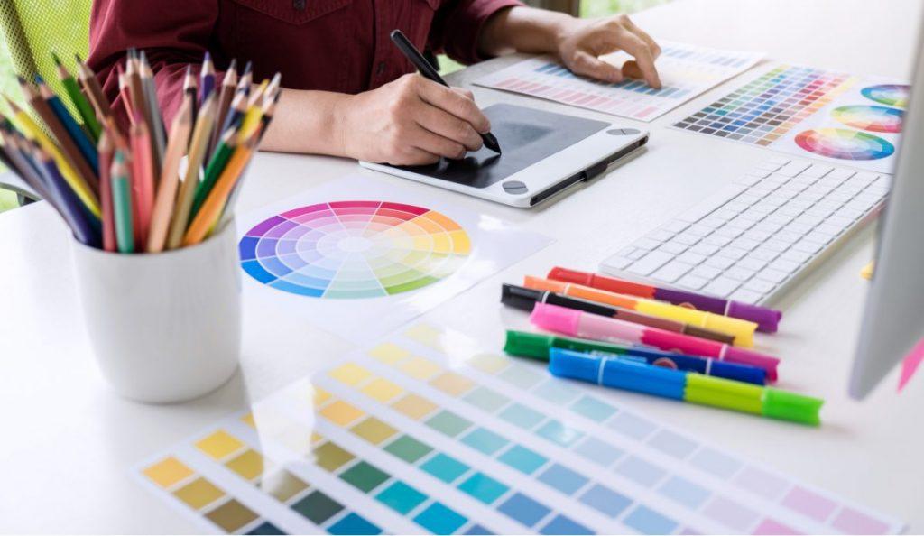 Creatividady Tecnología
