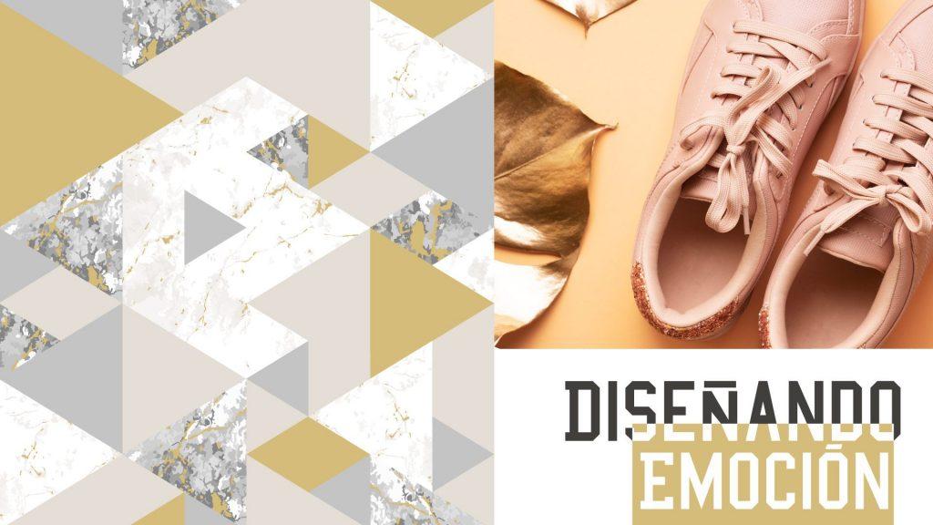 Tendencia – Diseñando Emoción