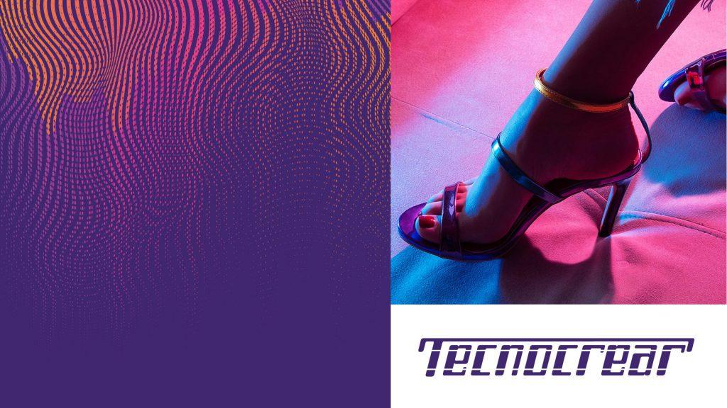 Tendencia TECNOCREAR