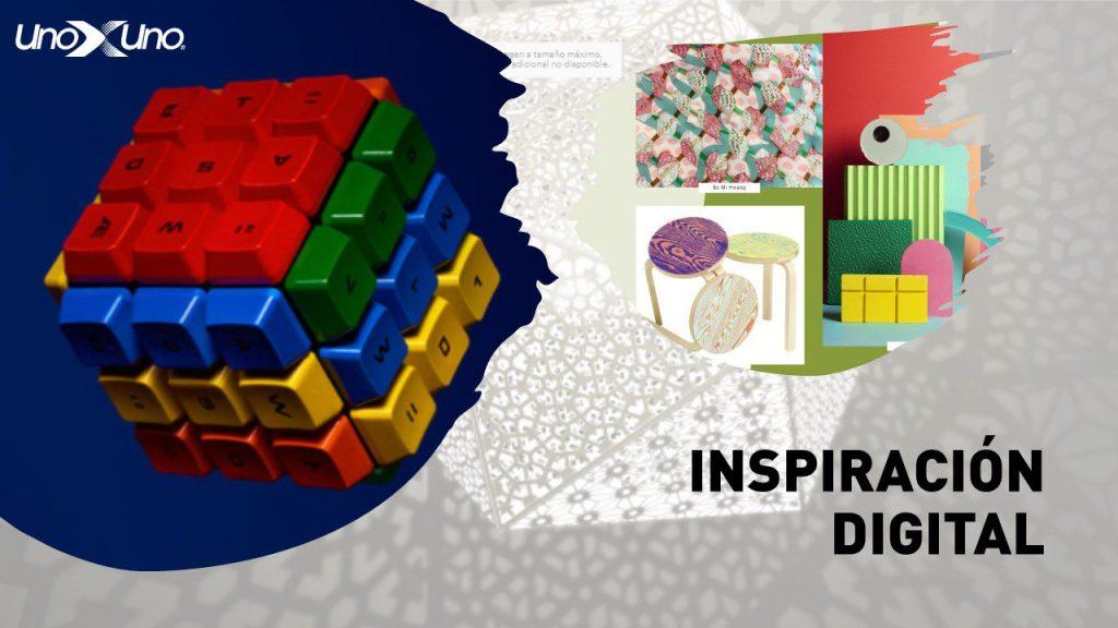 Tendencia – Inspiración Digital