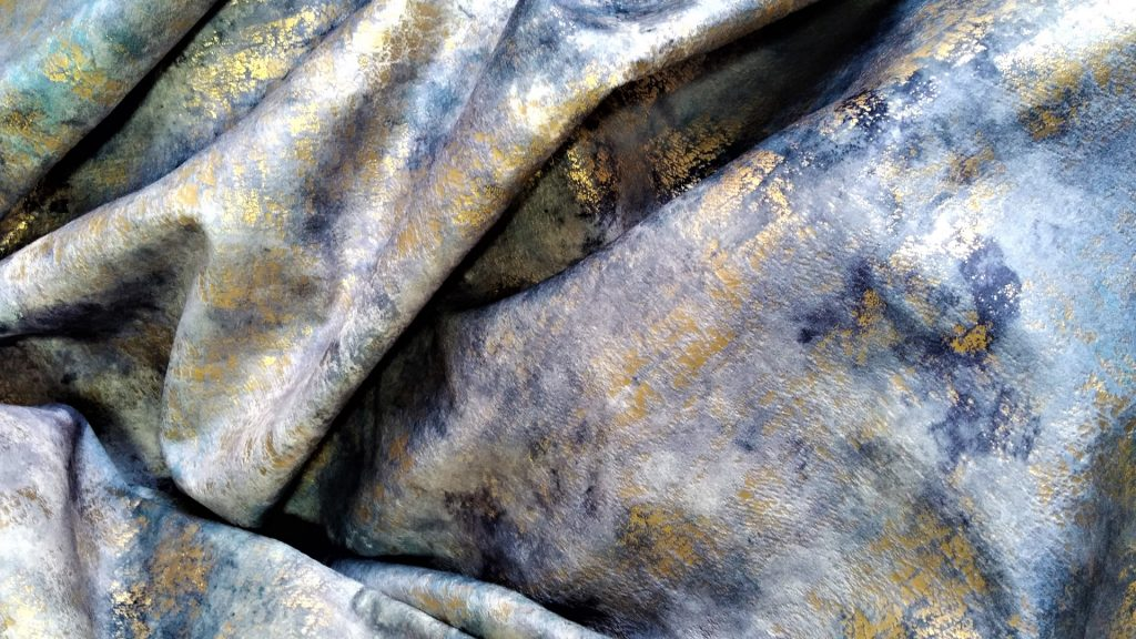 Textiles para la Decoración del Hogar