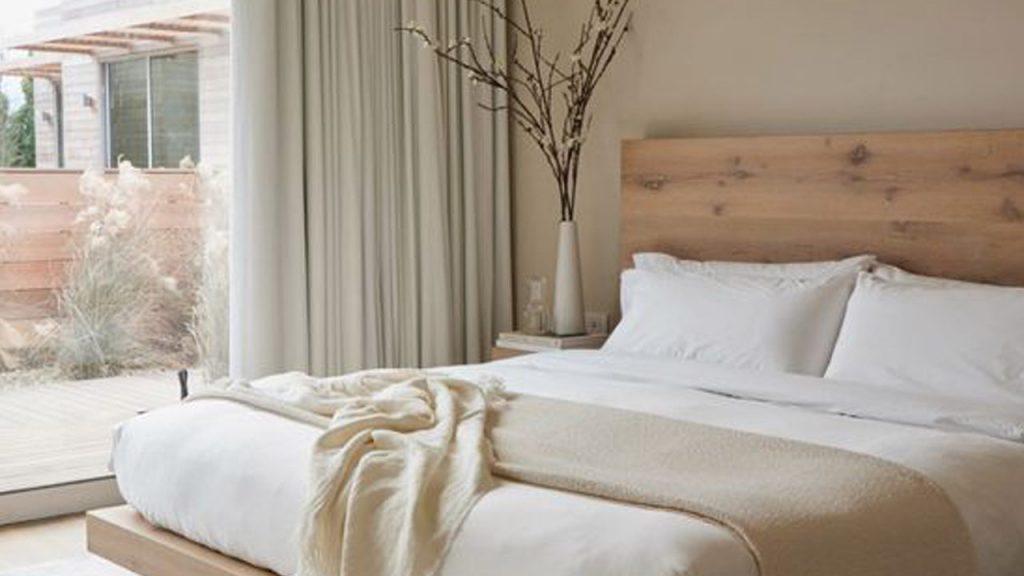 Decotips: Como usar correctamente un tapete para una habitación